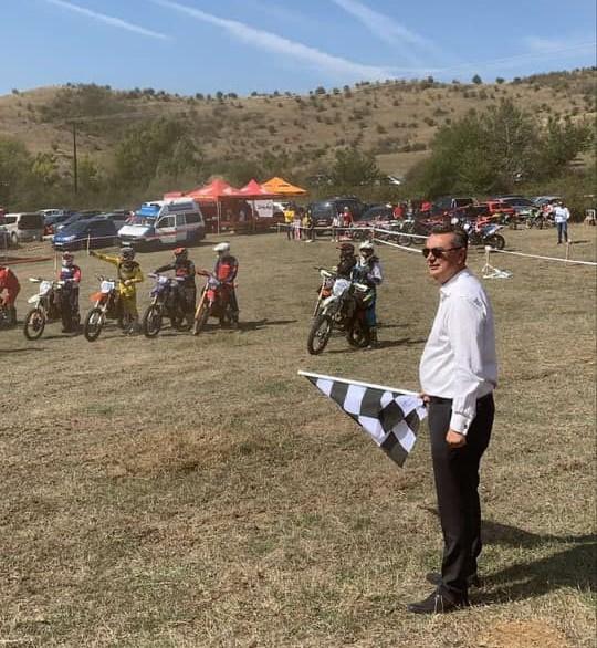 kotsos motocross 1